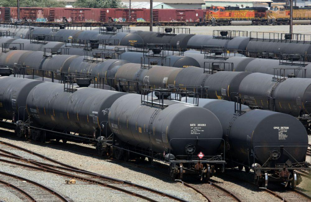 0301_rail-tanker-car-getty-1000x650